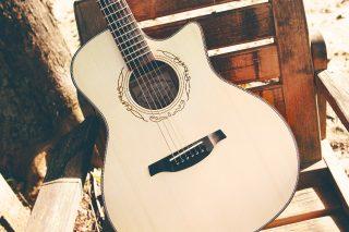 slide_chitarra