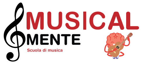 Musicalmente | Scuola di musica e canto
